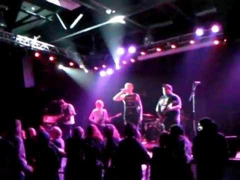 Sort By Title Live The Metal Project N3 Trollhättan 31-01-2014