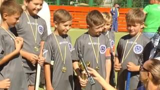 КоростеньТВ_21-09-16_Соревнования по хоккею на траве