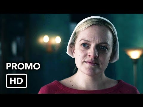 "The Handmaid's Tale 2x07 Promo ""After"" (HD)"