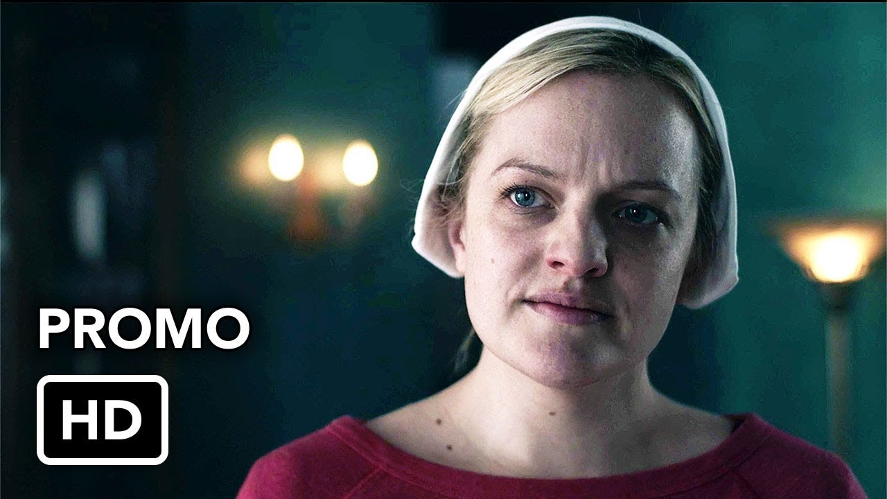 the-handmaid-s-tale-2x07-promo-after-hd