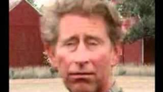 Frank Duncan Garrett calls Triple R Bailbondsh