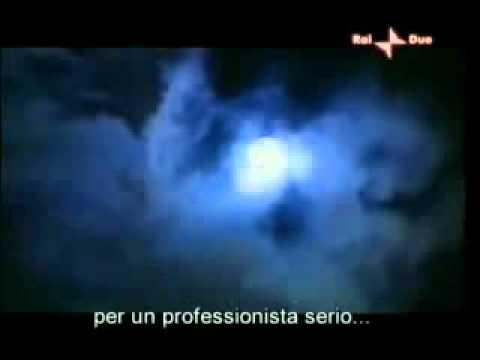 Telefonata del boss latitante Michele Zagaria e di Antonio Iovine prima del suo arresto