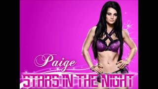 Baixar - Paige Wwe Theme Song Stars In The Night Lyrics Grátis