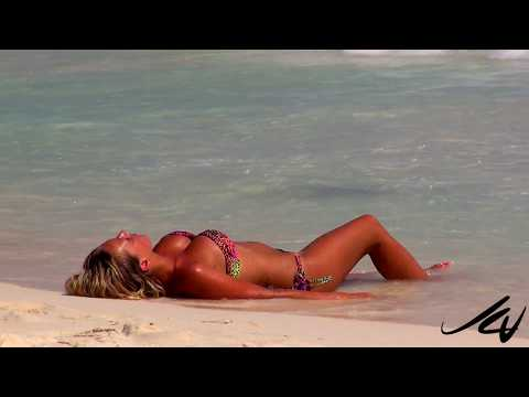 Riviera Maya Mexico  - Incredible, Unforgettable, Simply the Best  - Youtube