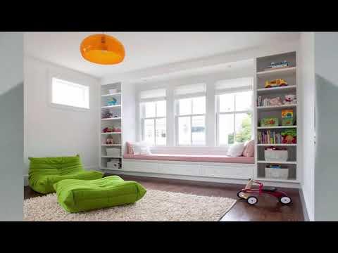 neues-wohnzimmer-fenster-ideen-|-haus-ideen