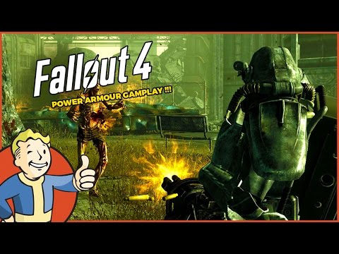 ajus-gaming-1st-video!!!-fallout-4-power-armor-gameplay