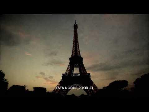 Eurosport emite 'La Décima - The Story', el 10º Roland Garros de Nadal