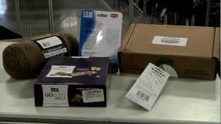 How to Label Products for Fulfillment by Amazon