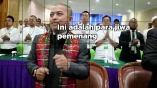Video Barisan Para Pejuang HNI HPAI SBPIN Medan download MP3, 3GP, MP4, WEBM, AVI, FLV Agustus 2018