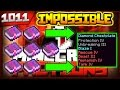Minecraft FACTIONS Server Lets Play - IMPOSSIBLE GLITCHED ITEM!! - Ep. 1011 ( Minecraft Faction )