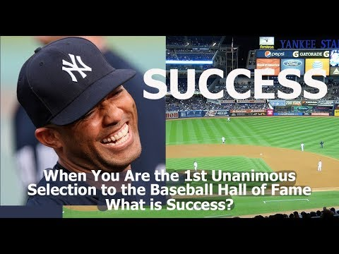 Athletes in Action - SUCCESS