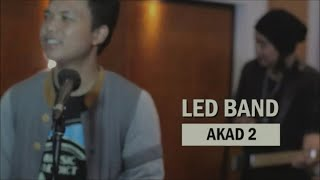 L E D - Akad 2