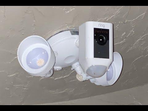 ring-floodlight-cam-installation