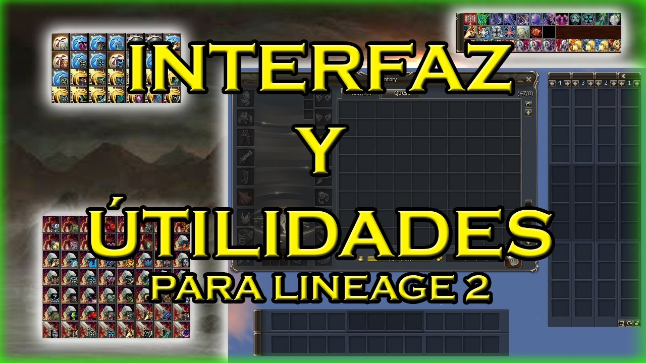 Alloz Gay Porn l2 nude patch ~ l2gold server only~ - lineage 2 c4 nude patch