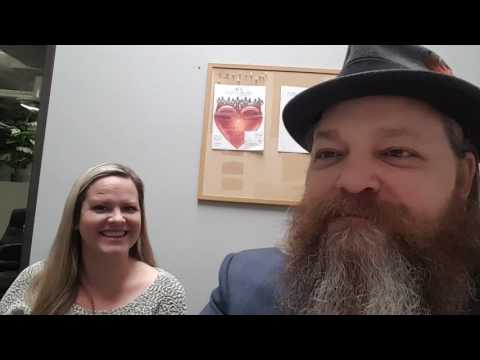 Sage Hypnnotherapy Interviews Angela Sorrell of Make Your Business Grow