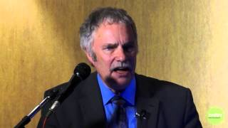 Professor Paul Gilbert - Strengthening the Mind through The Power of Self-Compassion