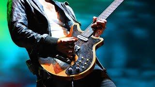 Thierry Blues Music Vol 1   Relaxing Blues & Rock Music 2018   Audiophile Hi-Fi (4K)