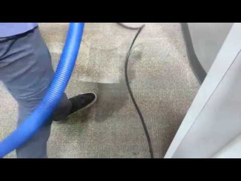 Commercial Carpet Cleaning, Huntington Beach CA
