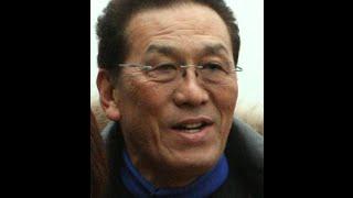 阿藤快さん急死、69歳 悪役から「教師びんびん」 旅番組リポーター ス...