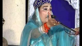 Qawwali Ajmer Sharif Qawwali -Praveen Rangili -performs Qawwali at Ajmer Sharif Eid Mubarak