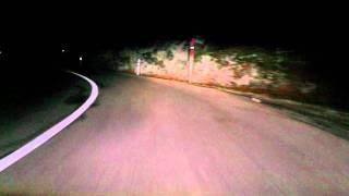 giorgio moroder night drive american gigolo soundtrack 1980