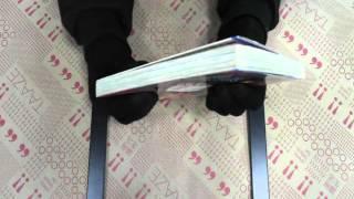 TAAZE|讀冊生活網路書店「愛奴05」,找二手書請至http://www.taaze.tw/...