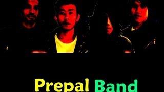 PrepalBand Slow rock Indonesia Baru 2013- Semua Ada Waktunya - LDR Song
