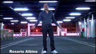 "Rosario Albino "" Punta Raisi ""  ( Video Ufficiale  )"