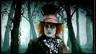 Download Just a dream  Alice and the MadHatter Mp3 and Videos