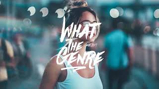 Baixar Ed Sheeran -What the Genre