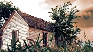 abandoned house left untouched for 50 years you won t believe whats inside