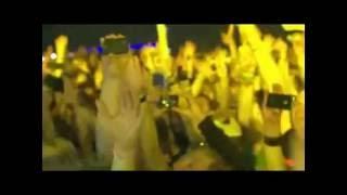 Thấm Thía remix | Tống Gia Vỹ | Official MV