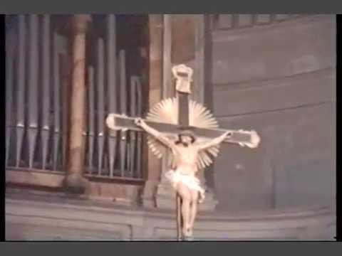 Panis angelicus (César Franck)