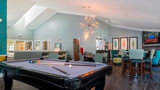 house-toni-24 Luxury Homes