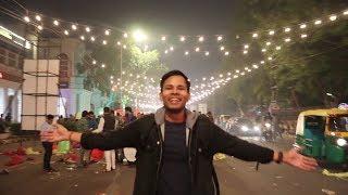 Diwali in Delhi | Diwali Celebration in India