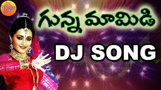 DJ Video Songs HD 1080p Telugu 2018