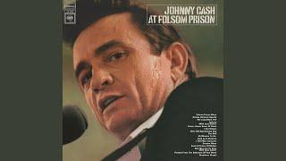 I Still Miss Someone (Live at Folsom State Prison, Folsom, CA (1st Show) - January 1968)