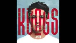I Feel So Bad - Kungs feat. Ephemerals (Lyrics)
