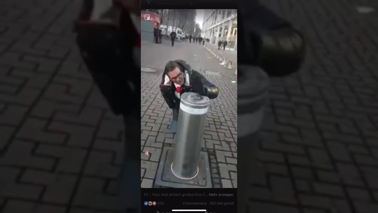 Alexa Anrufen