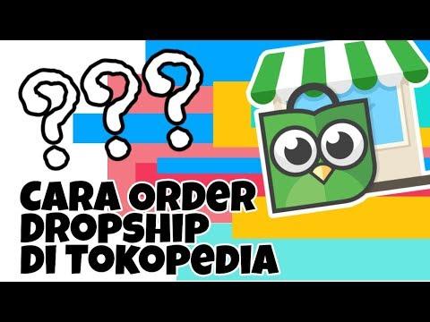 cara-order-dropship-di-tokopedia