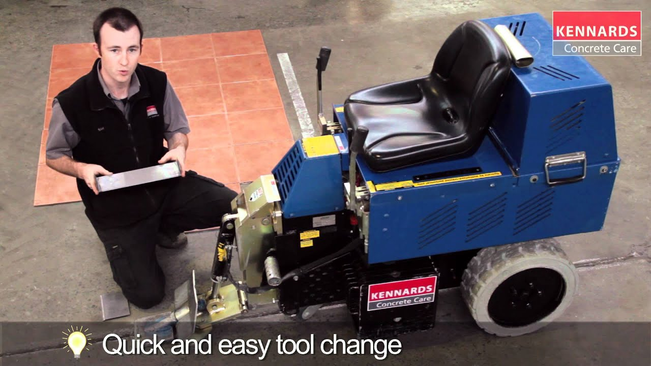 xperts tile floor product floors multistripper range the preparation surface duty heavy machine strippers stripper hire
