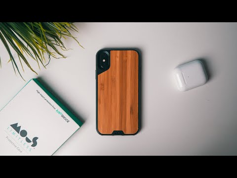 are-mous-cases-worth-it?-mous-limitless-phone-case-review!