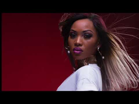Thirty two (32) - Spice Diana Ft Weasel (official audio)