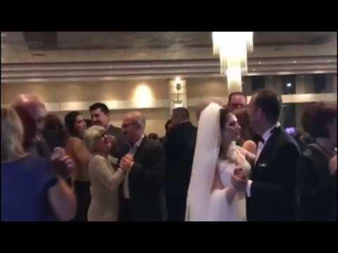 Mithat KÖRLER ve Orkestrası Düğün