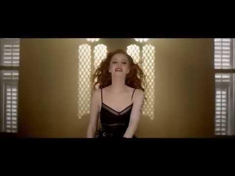 Gülden Mutlu   Muhteşem Şarkısı MP4 indir