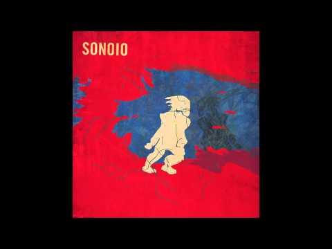 Клип SONOIO - As Long As You Make A Sound