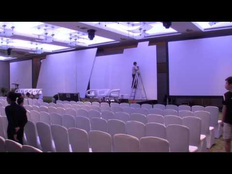 SINGAPORE-CHINA DIGITAL ECONOMY FORUM