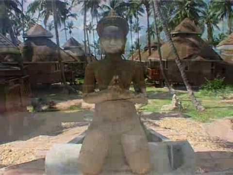 Discover Koh Samui | Thailand Destination Guide