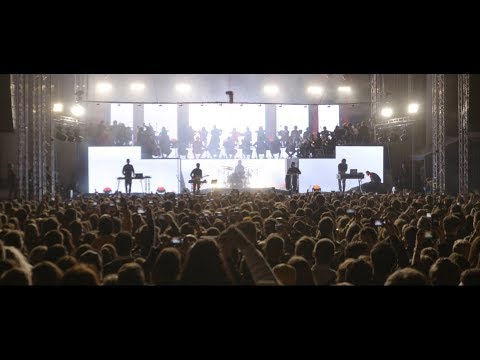 Would You | Live@Golan Symphonic 2017