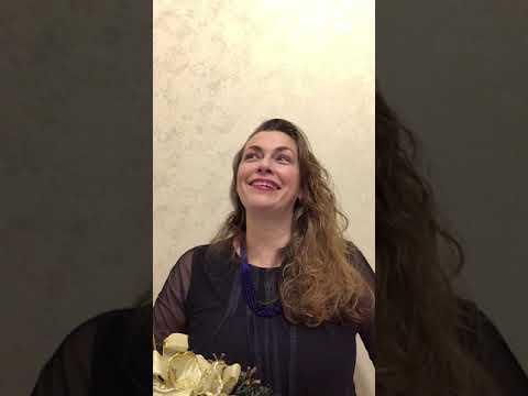 Раки. Гороскоп на январь 2019 года. Оливия Прави